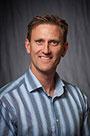 Tim Lundberg Board Member
