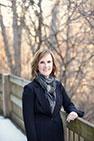 Angela Clement Board Member