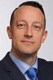 Kyle Ten Pas Board Secretary